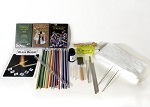 Basic Hot Head Beadmaking Kit