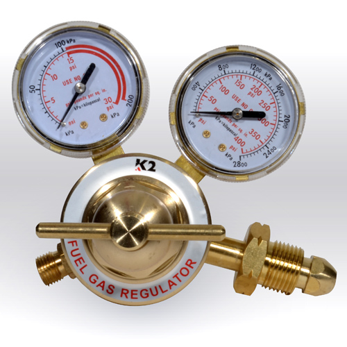 Economy Propane Regulator