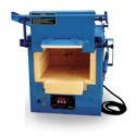 Paragon F120 Kiln With Stand