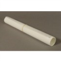 "Thin Kiln Shelf Paper 12""x 41"" .4mm Thick"