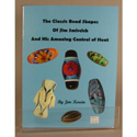The Classic Bead Shapes of Jim Smircich Book by James Kervin