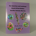 Aquarium and Landscape Beads of Pati Walton Book  by James Kervin