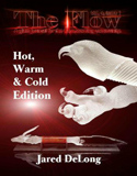Flow Magazine-Vol.4 Issue 1 Hot Warm & Cold Edition