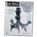 Flow Magazine-Fall 2009