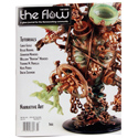 Flow Magazine- Fall 2012