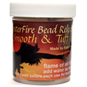 4oz Smooth & Tuff Fosterfire Bead Release