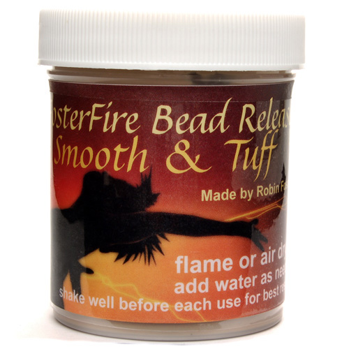 Release, FosterFire Smooth & Tuff, 4 oz