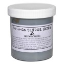 8oz Dip-N-Go Sludge Ultra Bead Release