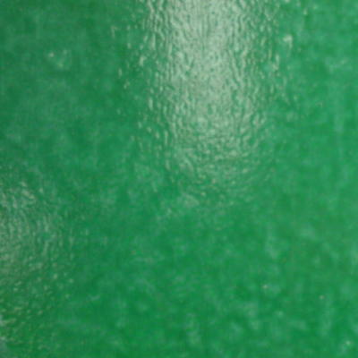 Grass Green 3-4mm Full Sheet Effetre