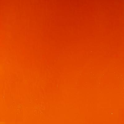 Serr.metal-4g fouillot n/°2 21 M/étalux Dyme