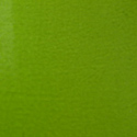Medium Grass Green 3-4mm 1/4 Sheet Effetre