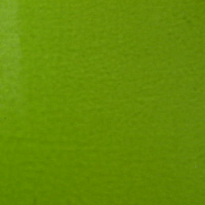 Green Grass Medium 1/4 Sheet Transparent