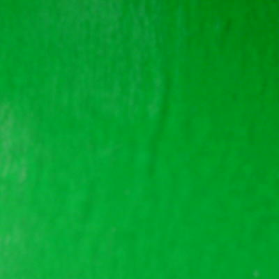 Green Emerald Dark 1/4 Sheet Transparent