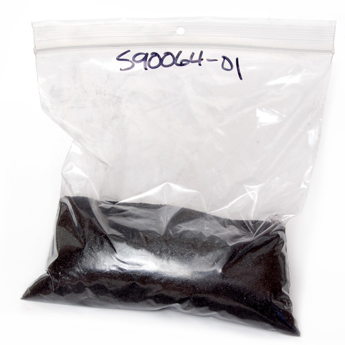 Black Powder, 1 lb