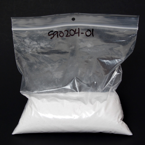 White Powder, 1 lb