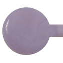 Lavender 4-7mm Pastel Effetre Glass Rod