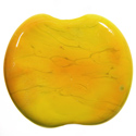 Butternut Lime 4-7mm Special Effetre Glass Rod