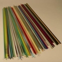 Stringer Assortment,  65+ colors, Effetre