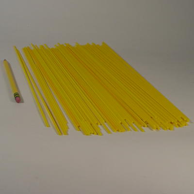Yellow Lemon Medium 02-03mm Special