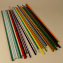 Glass Rod Mini Assortment Effetre