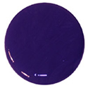 Purple Urple Frit 4oz Northstar Glass COE 33 Borosilicate