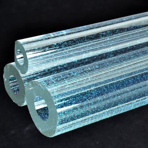 LOOK!!!14mm x 1.5mm Simax Borosilicate Clear Glass Tubing