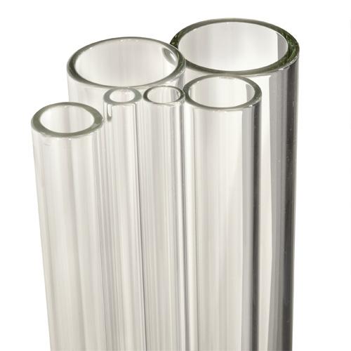 LOOK!!!10mm x 1.5mm Simax Borosilicate Clear Glass Tubing